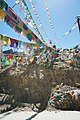 Shigatse, Tibet in 2014 - DSC03323.jpg