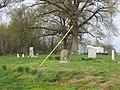 Shildler Cemetery.jpg