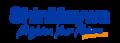ShinMaywa logo.png