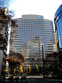 Shinjuku Bunka Quint Building.jpg