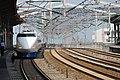 Shinkansen 100 (8086211428).jpg