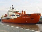 Ship Akademik Tryoshnikov (2).jpg