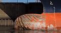 Ship Bulbous Bow.jpg