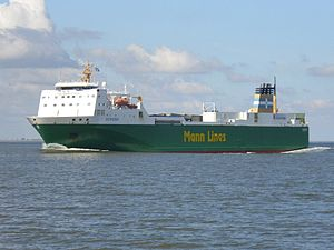 Ship Estraden 2012-07-22 (1).jpg
