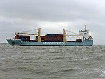 Ship MCL Bremen.jpg