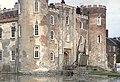 Shirburn Castle and Gardens-detail.jpg