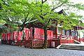 Shizuoka-sengen-jinja Otoshi-mioya-jinja.JPG