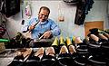Shoemaker Tehran.jpg