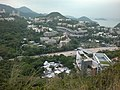 Shouson Hill and Wong Chuk Hang Old Village.jpg