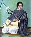 Shri Shankar Dwivedi - Copy.jpg