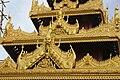 Shwezigon-Bagan-Myanmar-26-gje.jpg