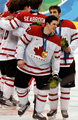 SidneyCrosby2010WinterOlympicsgold - cropped.png