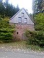 Siedlungsreste ehemaliges Dorf Breitenbach.jpg