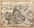 Siege of Algiers 1541.jpg