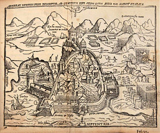 Algiers expedition (1541)