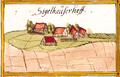 Siegelhausen, Marbach am Neckar, Andreas Kieser.png