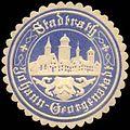 Siegelmarke Stadtrath Johanngeorgenstadt W0296863.jpg