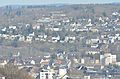 Siegen, Germany - panoramio (145).jpg