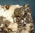 Siegenite-Dolomite-162519.jpg