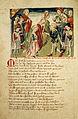 Siegfrieds erste Begegnung mit Kriemhild an der Koenigsburg Worms Hundeshagenscher Kodex.jpeg