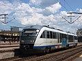 Siemens desiro Romania(2018.07.16) Siemens Desiro SR 20D (28562822337).jpg