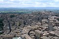 Siena city center view from top of Torre del Mangia, Siena, Italy.jpg