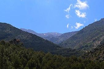 Sierra Magina.jpg