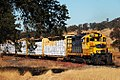 Sierra RR Nov 1 2013 300x4RP (10698069153).jpg