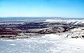 Sierra de Ayllón, invierno 1975 10.jpg