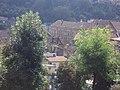Sighișoara 011.jpg