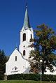 Sigleß Pfarrkirche.jpg