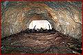 Signal battery tunnel cavity.jpg