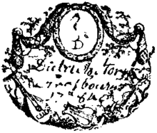 Signature Dietrich Storn - 1784 - T2p252.png
