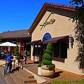 Silvan Ridge Winery, Eugene, Oregon (27562011661).jpg