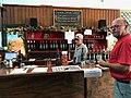 Silver Strike Winery.jpg