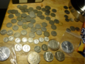Silver coins and Nickel coll.png