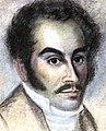 Simón Bolívar, 1816.jpg