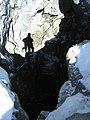 Sima de La Maroma - panoramio.jpg