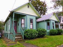 Simon Abraham Duplex 2013 - Portland Oregon.jpg
