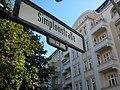 Simplonstraße No.6.jpg