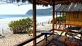 Sin Htauk Beach.jpg