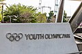 Singapore (SG), Youth Olympic Park -- 2019 -- 4464.jpg