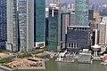 Singapore - panoramio (101).jpg