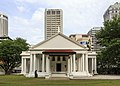 Singapore Armenian-Church-01.jpg