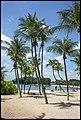 Singapore Beach-1 (24020162319).jpg