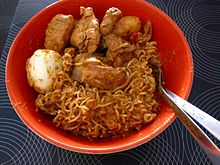 Singapore Curry Noodle by Banej.jpg