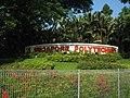 Singapore Polytechnic.JPG