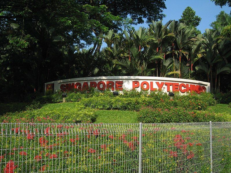 File:Singapore Polytechnic.JPG