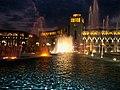 Singing Fountain Yerevan (26) (28323073851).jpg