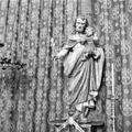 Sint Josefbeelden, 1839 aangekocht - Sint Nicolaasga - 20163938 - RCE.jpg